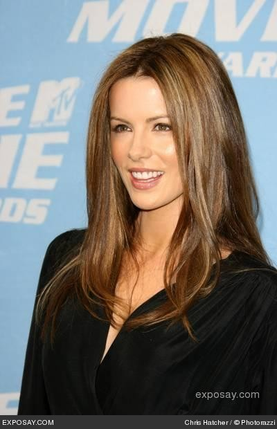 kate beckinsale hair color. kate beckinsale