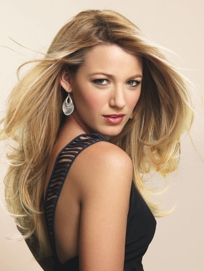 blake lively plastic surgery before. lake-lively-6